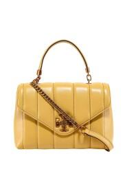 Handbag 83943