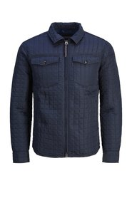 Overshirt Quilted
