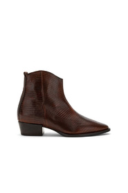 Boots A46182 JANIS DAILY SAURO 2OI