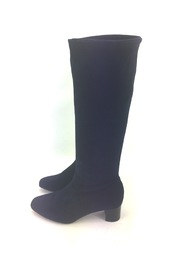 Boots 03437/240