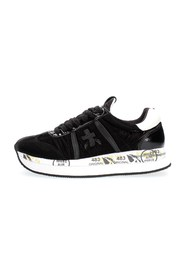 CONNY 4086 SNEAKERS