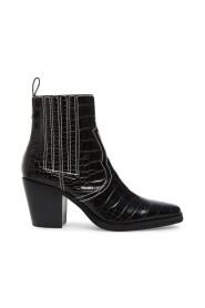 Ankel Støvler