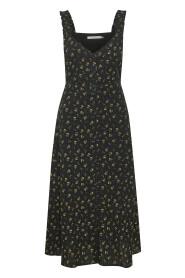 AveryGZ strap dress