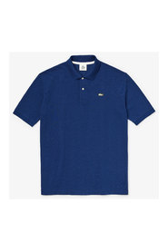 LIVE Loose Fit polo PH8027 F9F