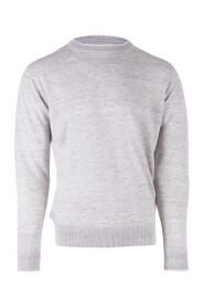 Pullover K3022-275-039