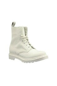 Laced Boots 24480100