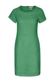 AundreasPW Dress 30304052