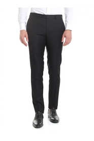 Trousers wool 10315 10 74011 8R