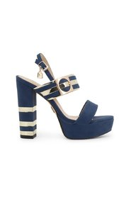 Sandals 6122
