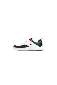 Sneakers ADYS100539-WTK