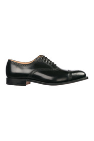 men's classic leather lace up laced formal shoes brogue toronto