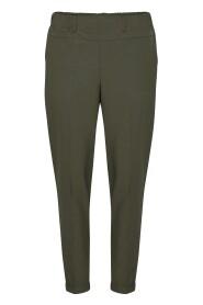 Nanci Jillian 7/8 Pants