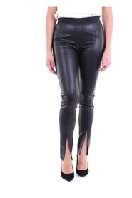 DS20F1317VL Leggings