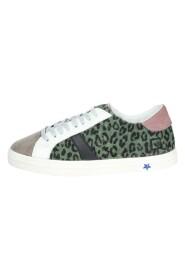 J331-HL3-PN-LA Sneakers
