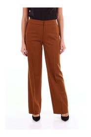 GD2400011 Chino Trousers