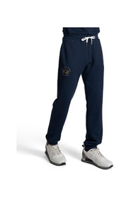 Portogallo sweatpants