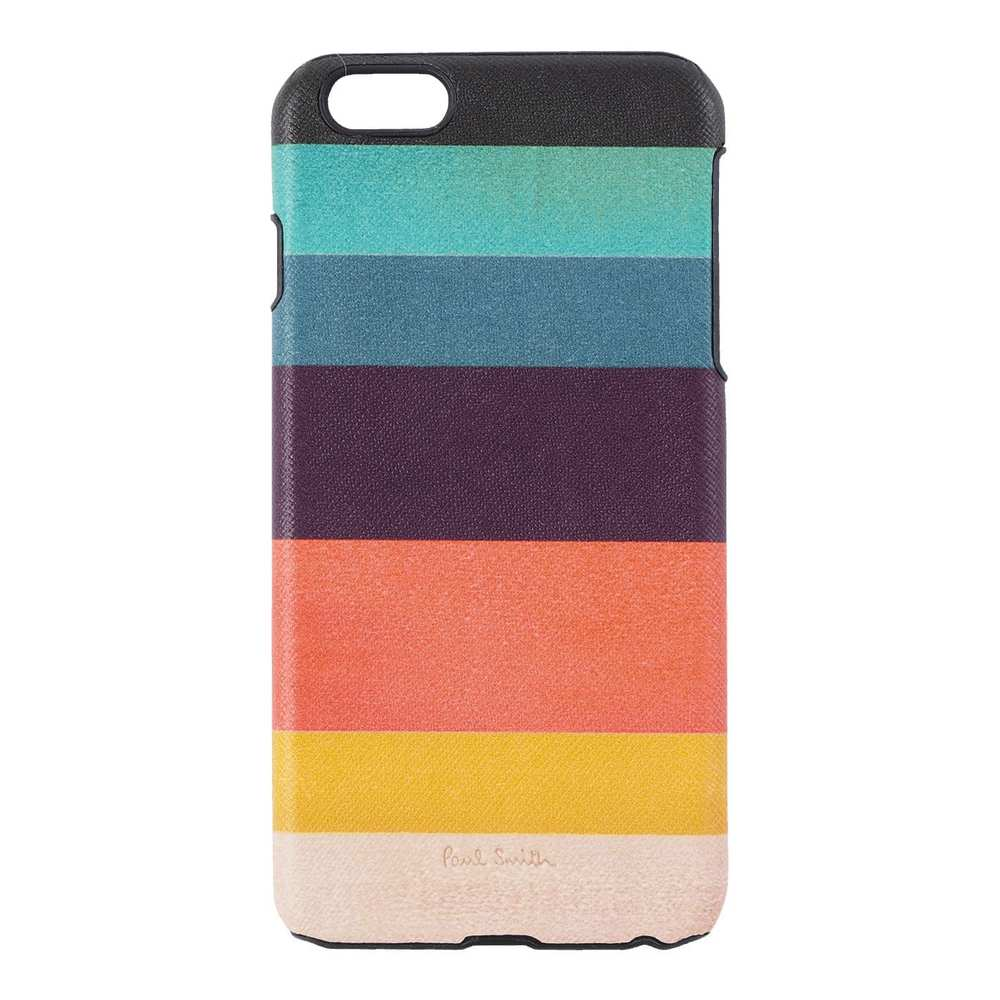Case Artist Stripe iPhone 6 plus