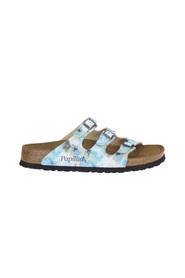Papillio Florida Slipper