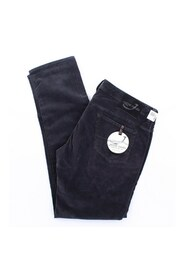 Trousers PW613COMF08805V5002