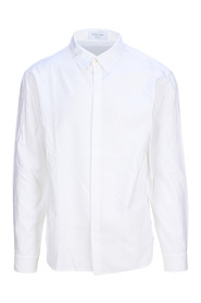 Shirt T177FW21XCO0005