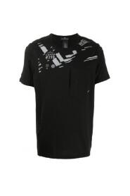 721920610 T-shirt
