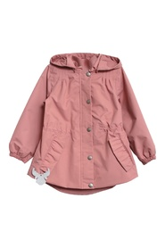 Elma Jacket for kids