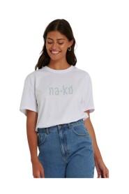 Box T-Skjorte