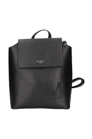 Roma Benpd7869wvp Backpack