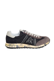 LUCY5313 sneakers