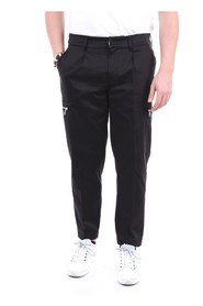 B0910433 Regular Men Trousers
