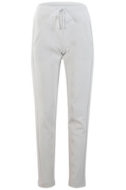 trousers 6337-0205 02
