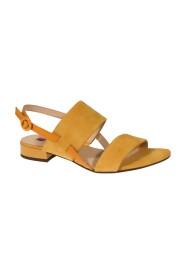 101112 Sandals