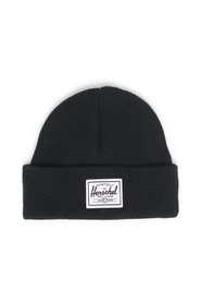 Toddler Beanie 1-2 Years
