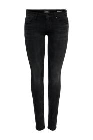 Skinny jeans ONLFCoral sl