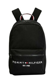 Backpack AM0AM07266