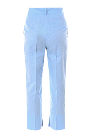 Trousers NW21RSPA01051