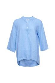 17661 hør skjorte