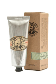 Expedition Reserve Aftershave Balm 125ml