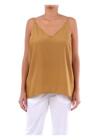 TOPALY Tanktop