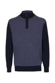 a19p1156 613 Pullover