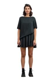 Lizy skirt