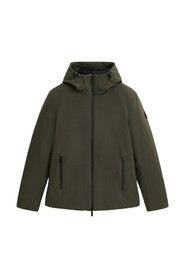 Giacca Pacific Soft Shell