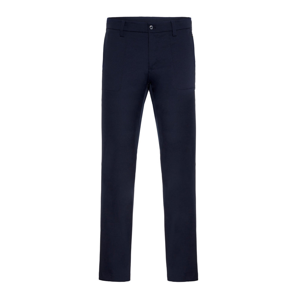 Trousers Padded Pant Schoeller