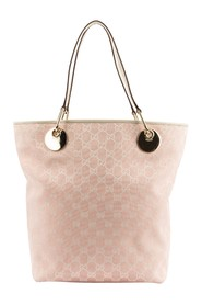 Eclipse Tall Tote