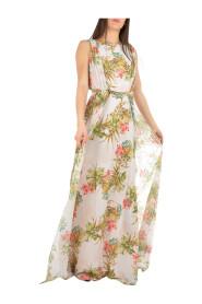 1GG726-9539Z Long dress