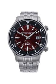 King Diver Automatic RA-AA0D02R1HB Watch