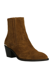 Ankle boots 12370