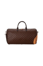 HENNEY DUFFLE BAG