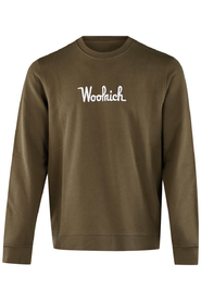 Sweatshirt WOSW0090MR