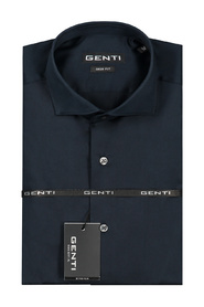 Vinson shirt S0004-1109-010